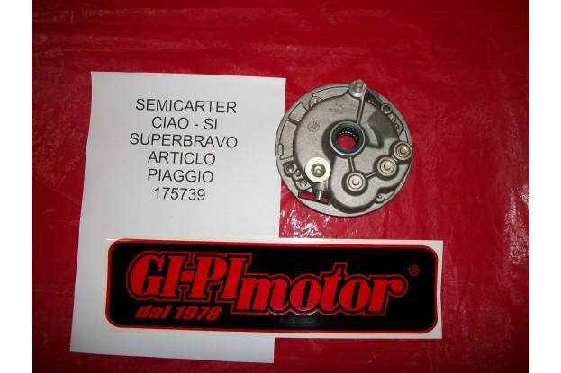 SEMICARTER CICLOMOTORE PIAGGIO