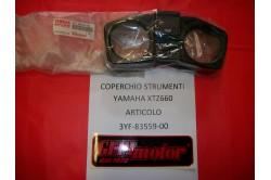 COPERCHIO STRUMENTI XTZ660
