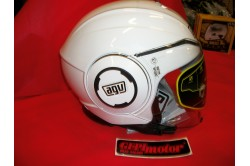 CASCO AGV FLUID