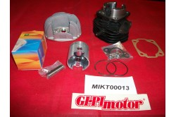 KIT VESPA DIAMETRO 47