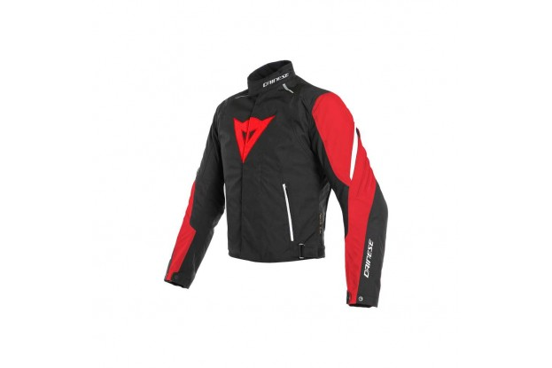 Giacca Dainese